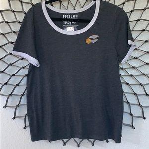 Harry Potter shirt, sz XL, NWT